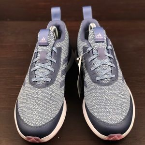 online for sale sneakers for cheap large discount adidas Shoes | New Rapidarun X Knit J | Poshmark